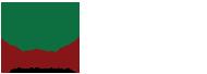 Vantage Indian Restaurant logo